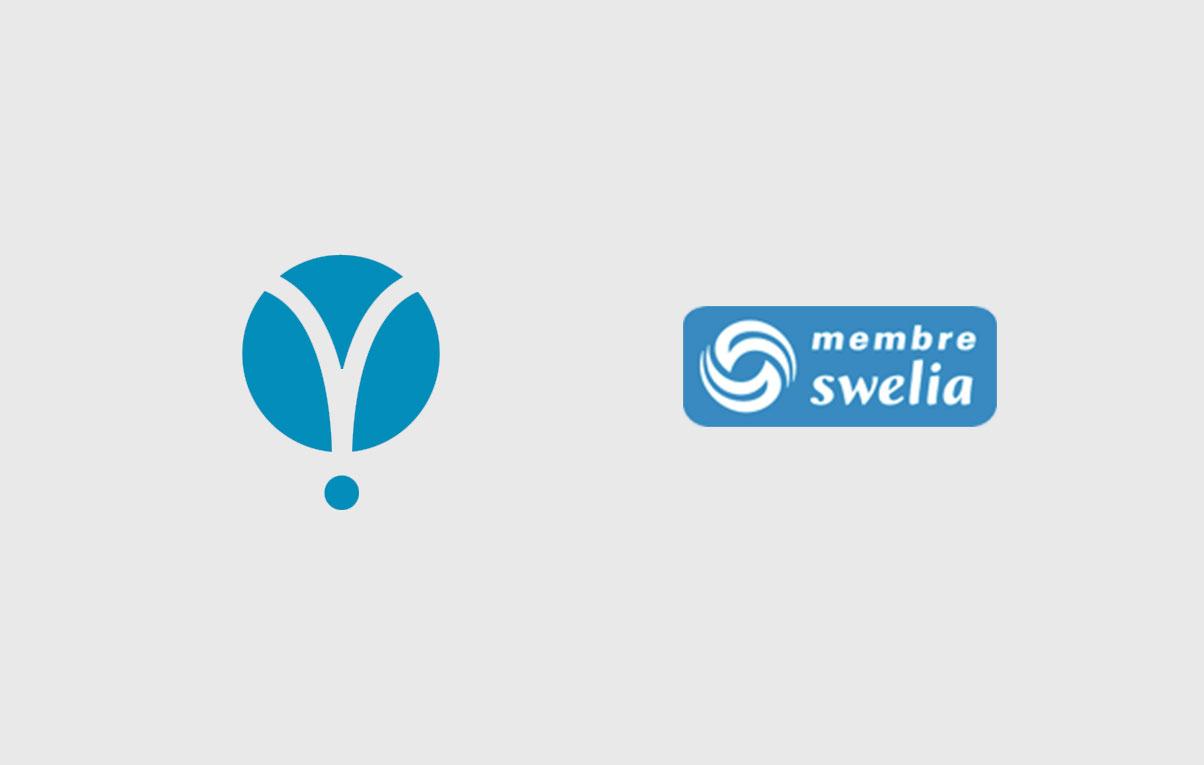 News Swelia